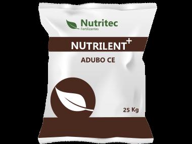 NUTRILENT +